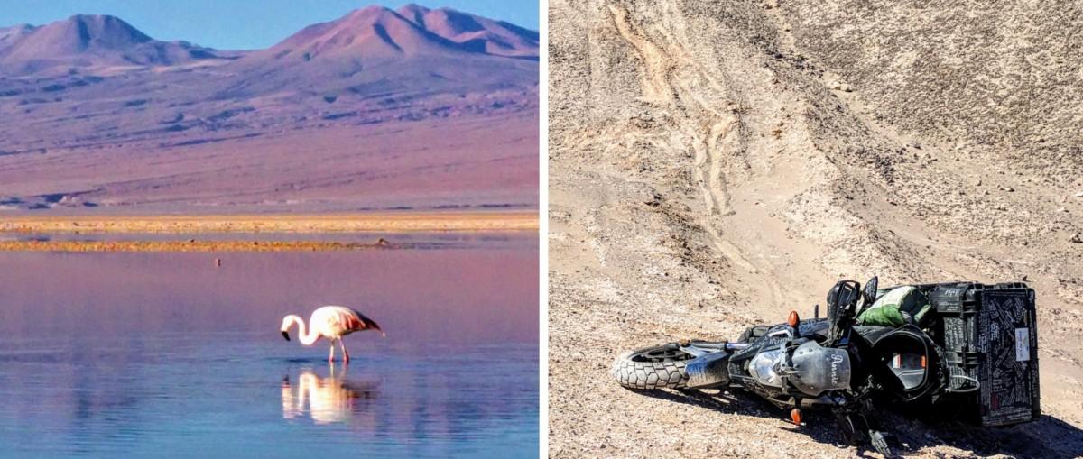 Atacama Drama